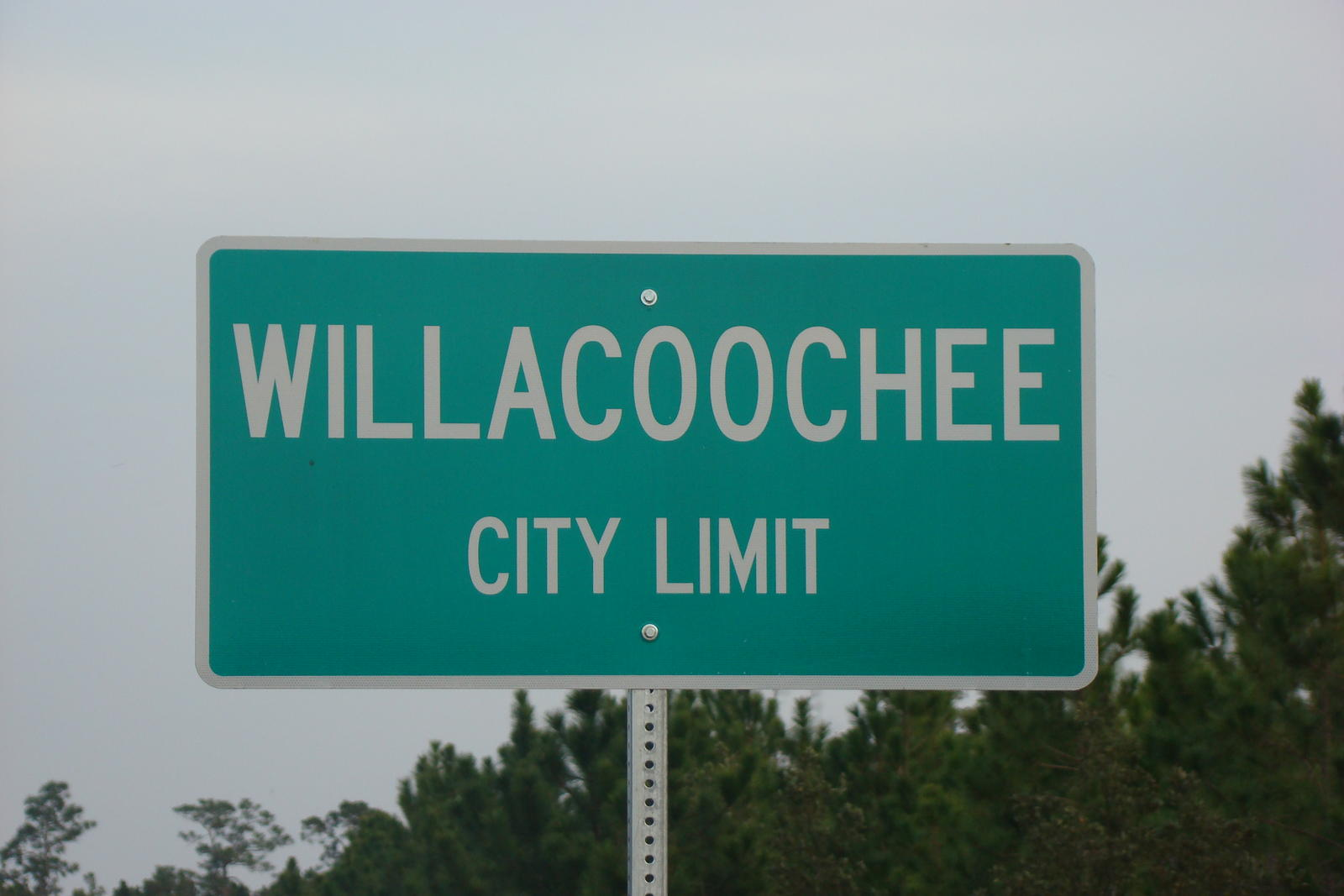 Funny Names of Towns or Cities all over the World - Page 4