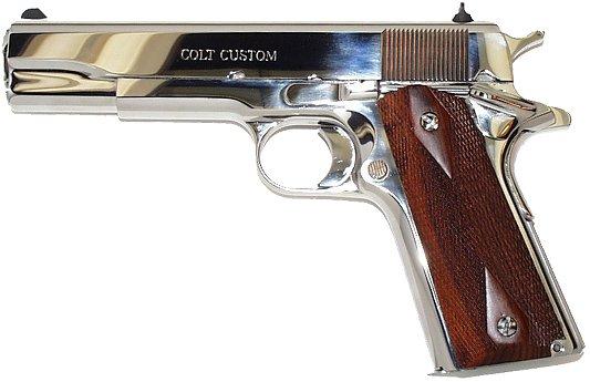 Beretta 92 Vs the Taurus PT (pistol, best, cheap, range