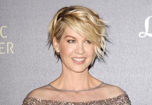 Jenna Elfman S Hair Cut Haircut Light Look Hair Care City Data Forum