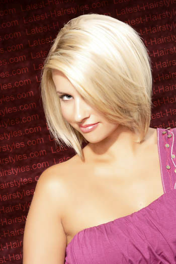 Hairstyles pics (haircut, shoulder, salons, best) - Hair Care - City-Data