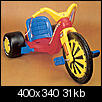 What toys and games do you remember from the 60's and 70's?-marx-big-wheel.jpg