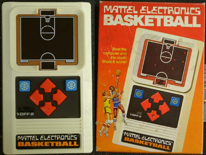 70s Toys And Games : What toys and games do you remember from the s