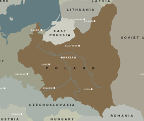 East prussiaknigsberg lost european country wwii war roman territories before wwii territories after wwii attached thumbnails east prussiaknigsberg lost european country poland prewwiig gumiabroncs Images