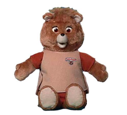 http://www.city-data.com/forum/attachments/hobbies-recreation/29807d1225403200-80s-toys-teddy_ruxpin.jpg