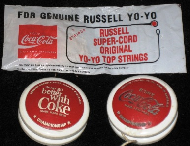 external image 50098d1254564686-collecting-things-what-do-you-collect-coca-cola-yo-yo2.jpg