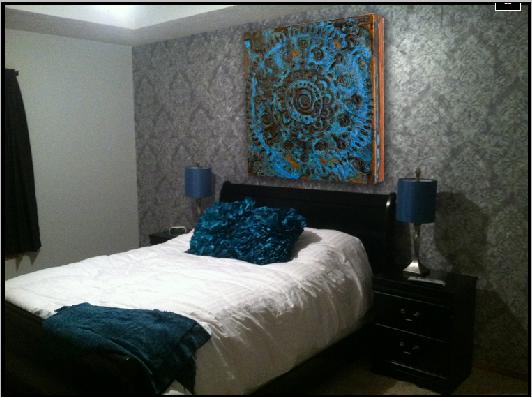 10 by 10 bedroom design weifeng furniture for Help decorating bedroom