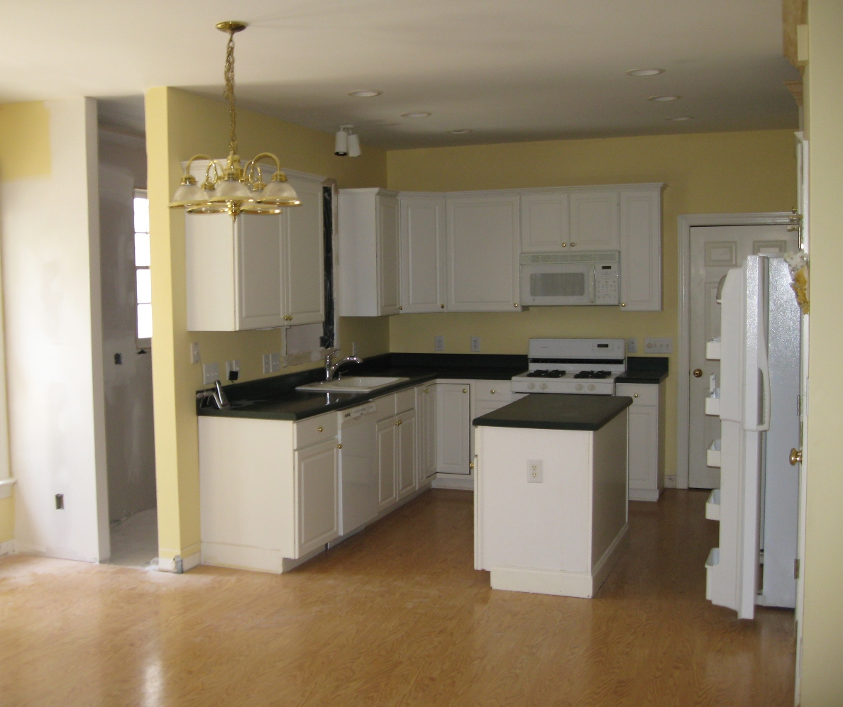 White Kitchen Cabinet Designs White Kitchen Cabinets 2013 View Vinyl Granite Floor