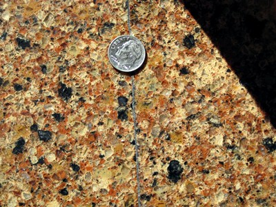Avanza quartz countertops avanza quartz countertops home for Seamless quartz countertops