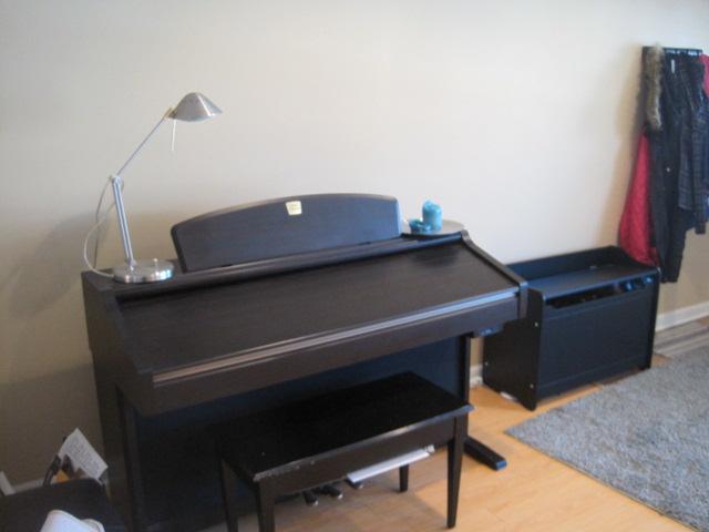 chaise piano trendy good populaire cuisine astuce avec ikea chaise de cuisine latest de bar. Black Bedroom Furniture Sets. Home Design Ideas