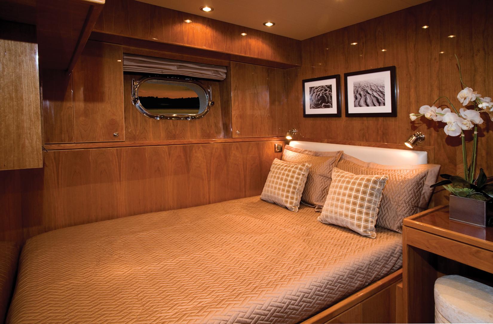 100 home interior design forum interior design for Interior design forum
