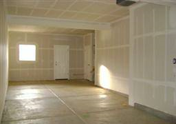 Garage Wall Decor Paint Ceiling Cabinets Ceilings