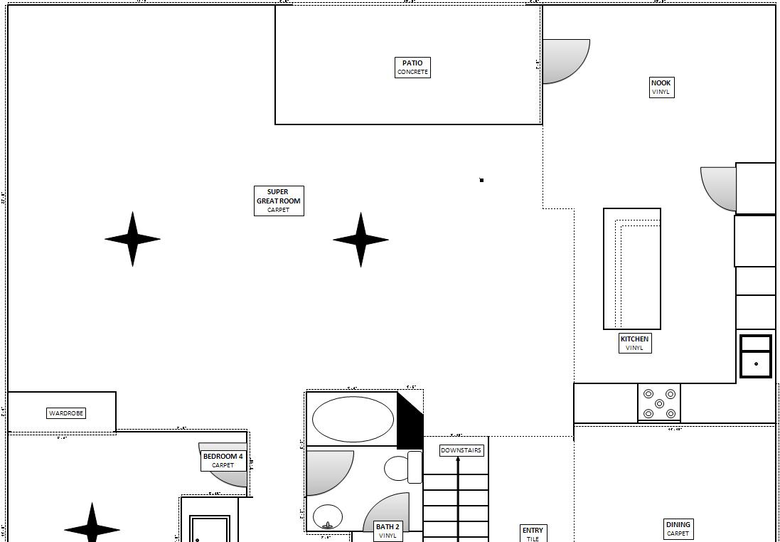 Living room layout best ideas about small living rooms on for Room layout help