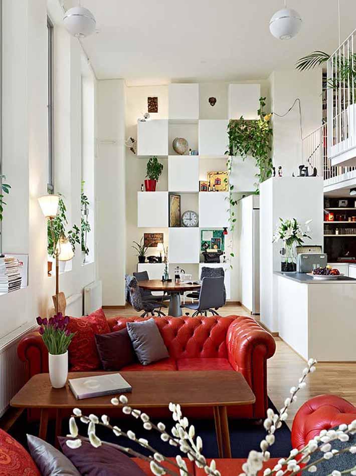 apartment living in a studio apartment tips decorating - Decorating Studio Apartments
