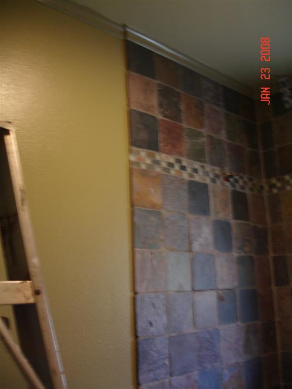 Paint trim color home interior design and decorating for Interior design forum