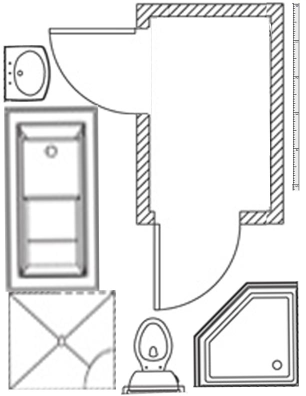 Bathroom layout suggestions 4x6 24sq ft jpg