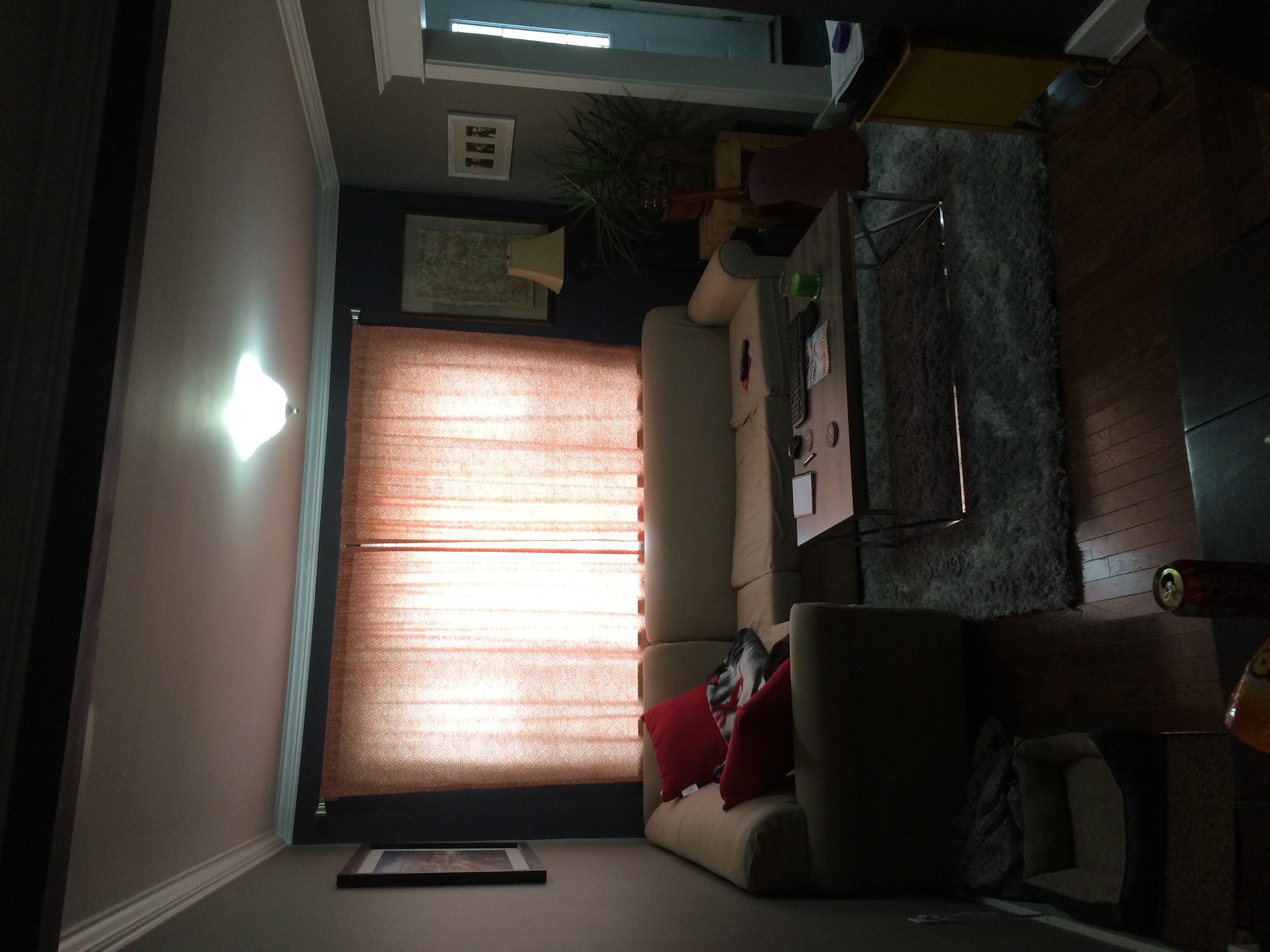 help designing living room floor plan painting curtains