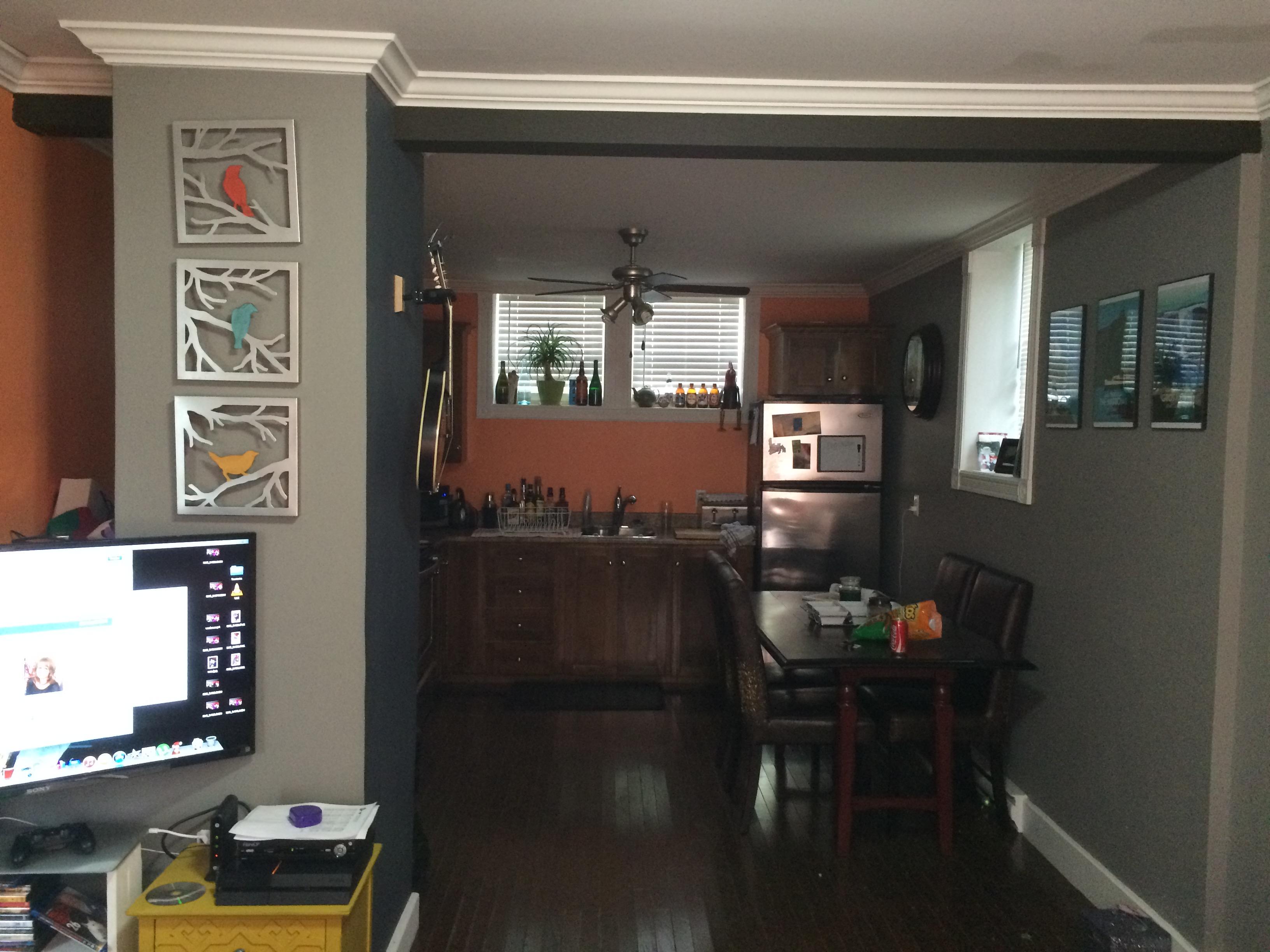 Help Designing Living Room Image5 Jpg
