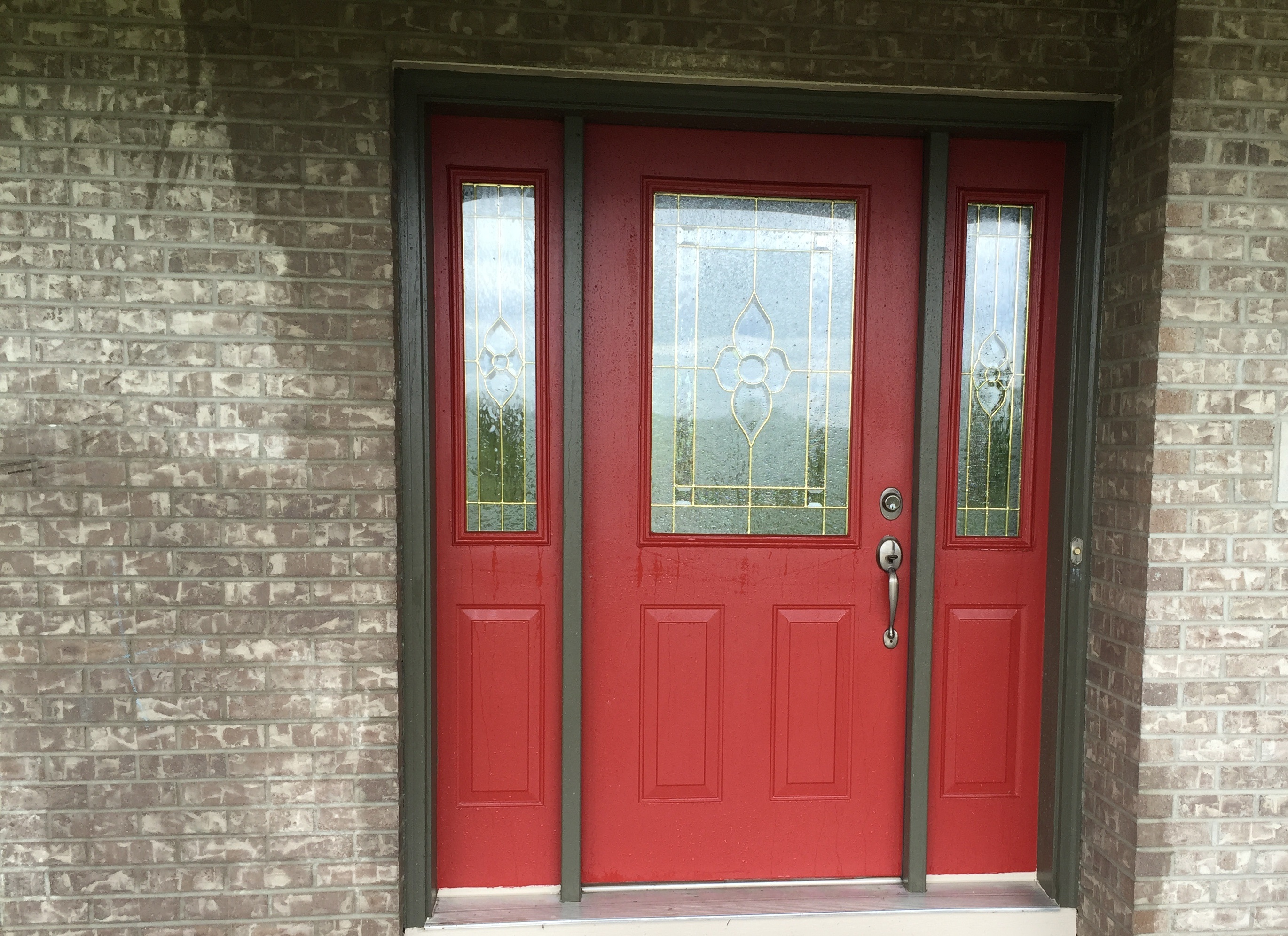 Help Picking Exterior Door Color Paint Sand Colors Pictures Home Interior Design And
