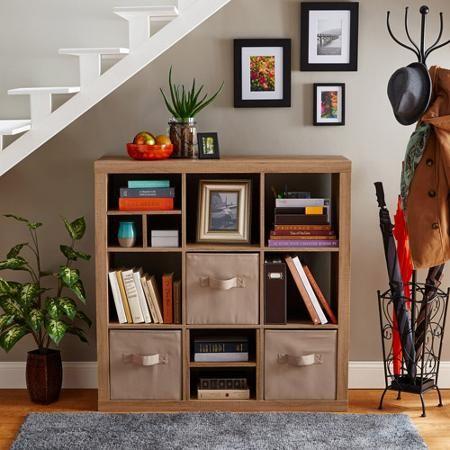 alternative to dresser dresser jpg. alternative to dresser  mirror  vinyl  floor  ceiling    Home