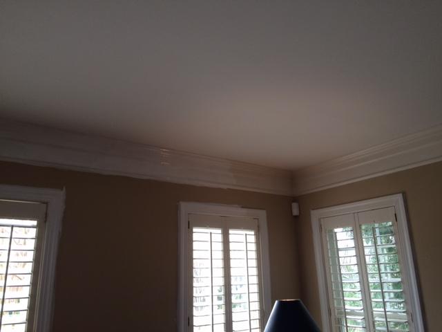 paint wood trim shutters ceiling sand ralph lauren. Black Bedroom Furniture Sets. Home Design Ideas