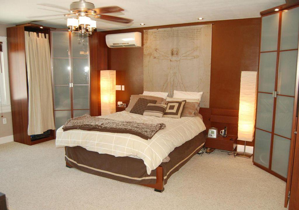 IKEA queen bed frame/standard mattress?? - Home Interior Design and ...