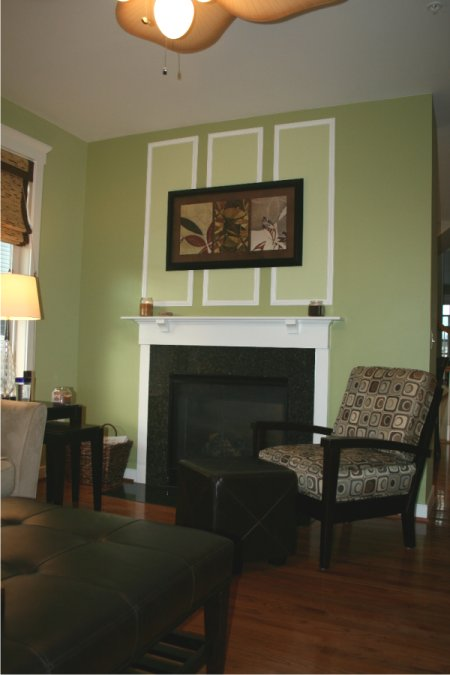Style at Home Forums Home - Style at Home Decor Forums