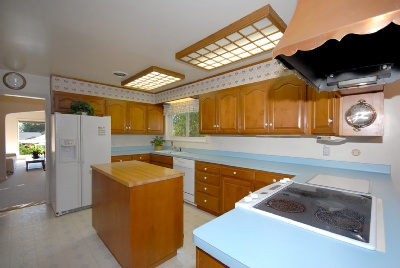 best kitchen remodeling consultant in herndon va improve your