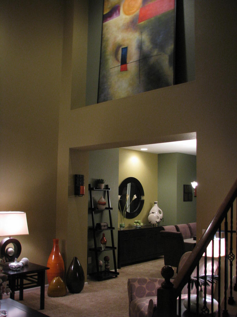 Living room paint color ideas home design - Living room wall paint ideas ...