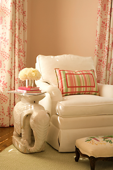 I need help in finding this fabric home interior design Free interior design help