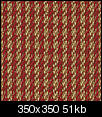 what color rug?-fabric1.jpg