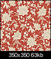 what color rug?-fabric2.jpg