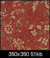 what color rug?-fabric3.jpg