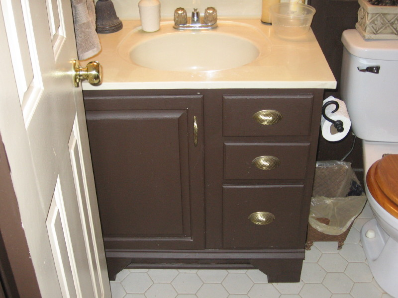 Need Advice For My Bathroom Budget Facelift Img_1557_1