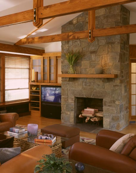 Fireplace help ceiling photos wall install home - Free interior design help ...
