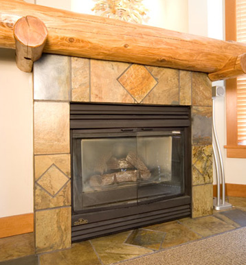 fireplace tile ideas photos. Fireplace Help (granite, floor