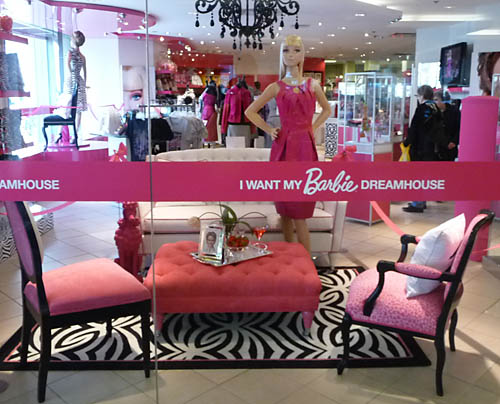 life size barbie deam house decor photos furniture 10 living room design projects by jonathan adler home