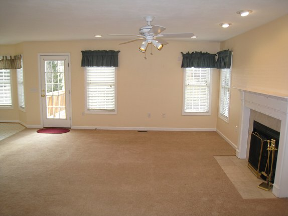 advice needed for living room windows. ODD WINDOWS!! (shutters ...