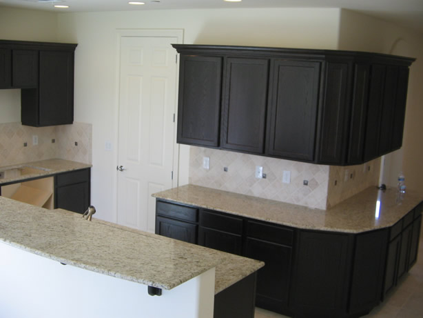 Cabinets And I Heard Cardell Cabinets Are Good Quality Please See