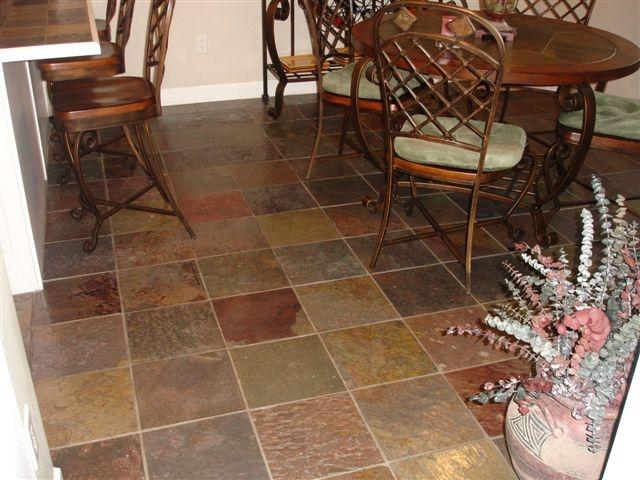 Slate Floors Nunleetile108 Williams Floor 1
