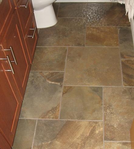 Slate Floors Floor Ceramic Tiles Colors Pictures
