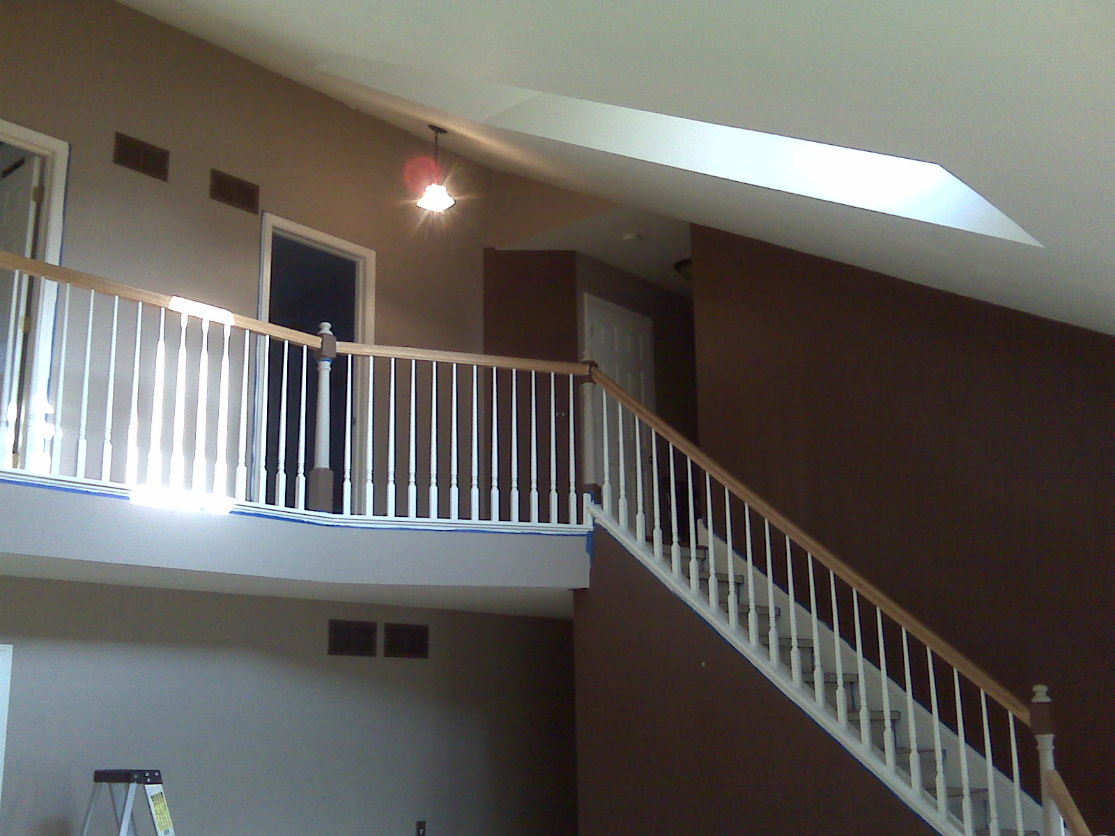 do you like this color scheme colors pictures lighting room