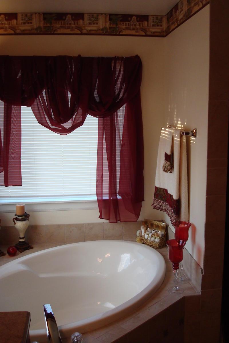 Bathroom Renovation Za Hut 008