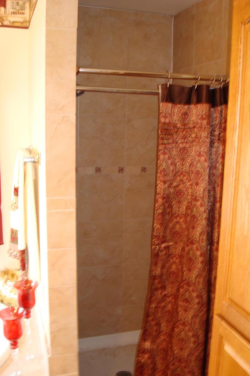 Bathroom Renovation Za Hut 012