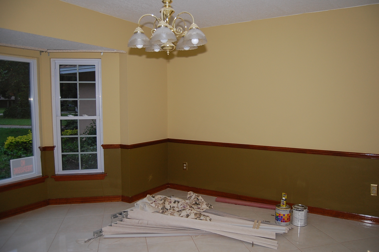 Remarkable Crown Molding and Ceiling Color 1504 x 1000 · 682 kB · jpeg