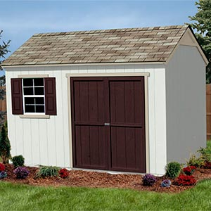 61737d1271993893 Garden Shed Shed