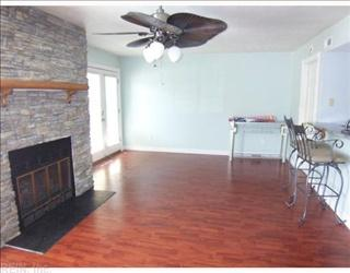Open Floor Plan No Light Above Dining Table Advice Picture Uh