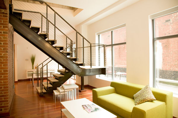Interior stairs design staircase photos designs living for Interior staircase designs