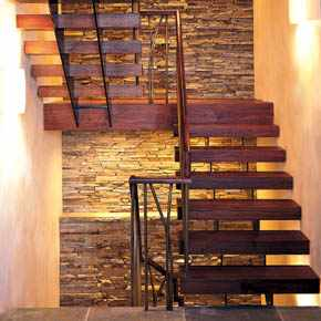 Design Staircase Photos Designs Living Room Home Interior