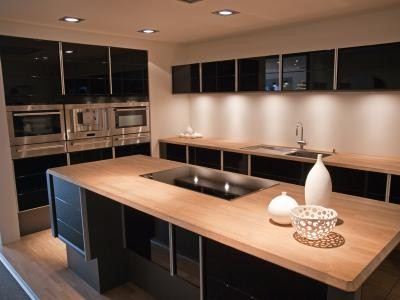 Decorating Shows Are Starting To Say that Granite is OUT (counter ...