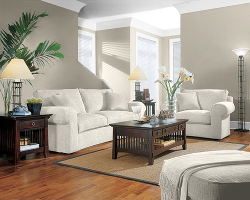 Bachelor needs advice on living room paint color counter pictures